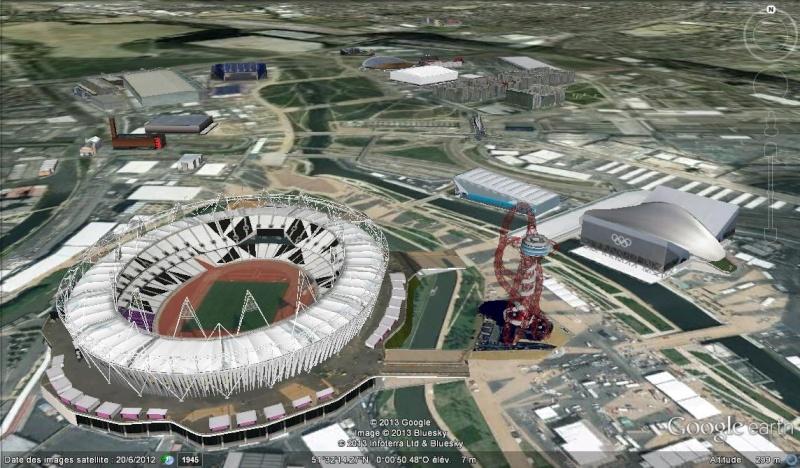 [Royaume-Uni] - Site olympique de Londres Olmpiq10