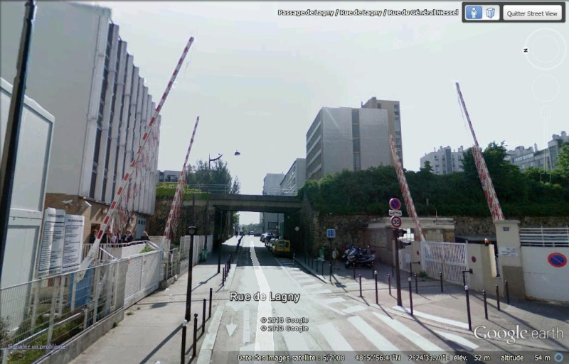 [FRANCE] Paris méconnu Passag10