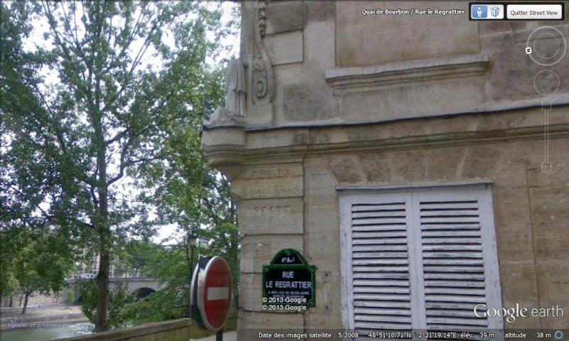 [FRANCE] Paris méconnu - Page 2 Rue_de11
