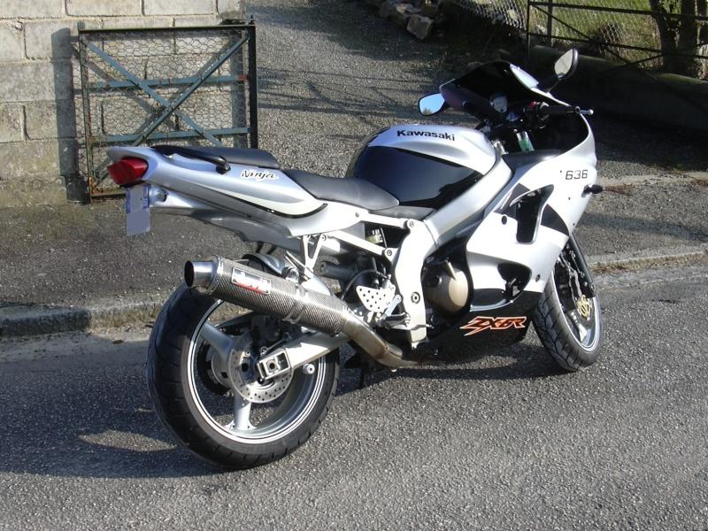 mon nouveau joujou ( zx 6 r 636 2003 k2 ) Dscn1514