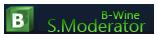 Grup: Super Moderatori