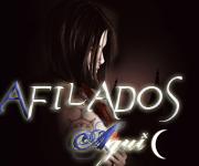 Internado Fallen Night - Portal Afilia11