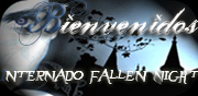 Internado Fallen Night Bienve12
