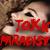 Afilia a Toxic Paradise a tu foro Boton511