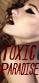 Toxic Paradise(Elitel) Botone10