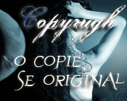 Internado Fallen Night Copy11