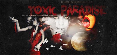 Toxic Paradise(Elitel) Okejfv10