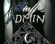Internado Fallen Night Staff10