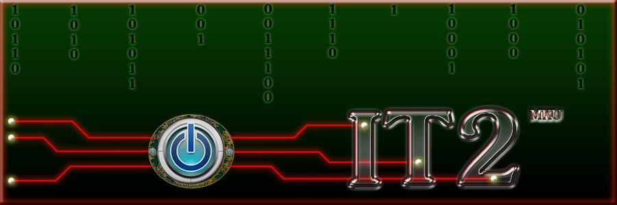 CNTT2