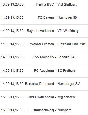 [ALL] La Bundesliga en Live - Page 31 Bundes11
