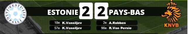 Qualif CDM 2014 Zone Europe - Page 2 Cdm10