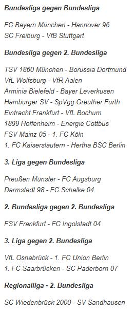 [ALL]DFB Pokal 2013/2014 Dfbpok10