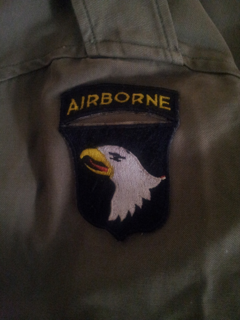 [ Patch ] 101 Airborn 20130316