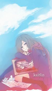 Place je passe, je suis roi de mes rêves ☆ Chu' Kaitli11
