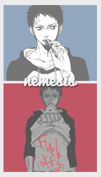 Place je passe, je suis roi de mes rêves ☆ Chu' Nemou410