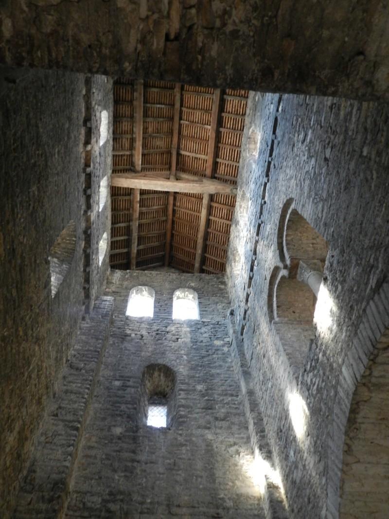 Tournus et son abbaye Tournu22