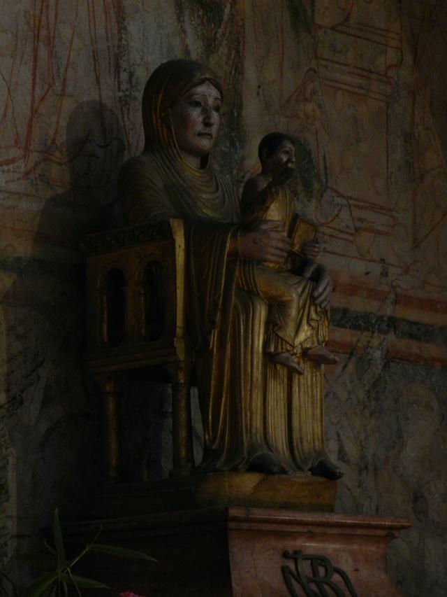 Tournus et son abbaye Tournu25