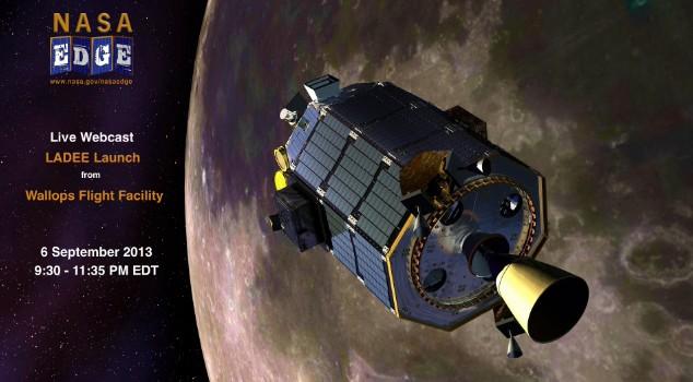 Mission lunaire LADEE (Lancement le 07 sept 13) Sans_t33