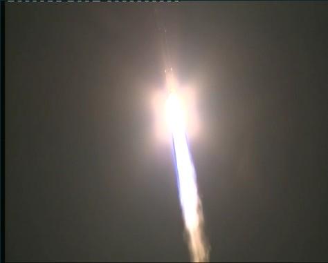 Lancement Zenit 3SLB • Amos-4 (31.08.2013) Sans_t44