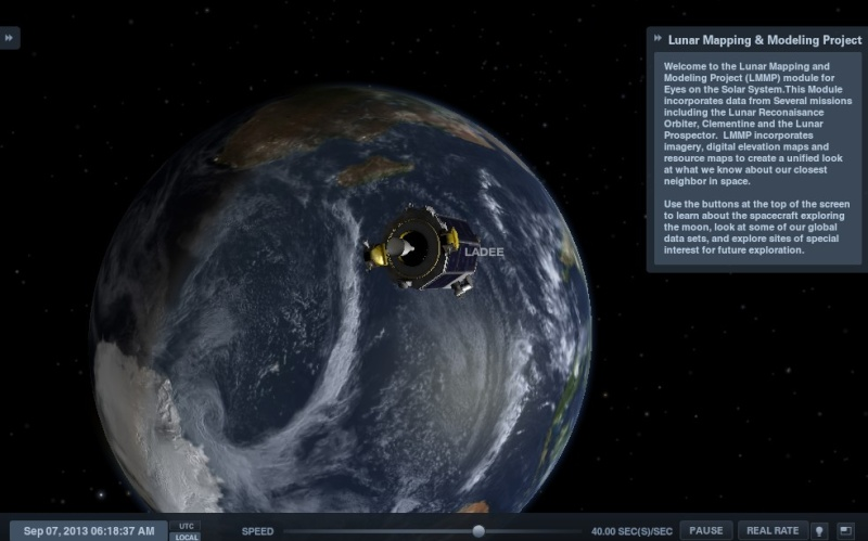 Mission lunaire LADEE (Lancement le 07 sept 13) - Page 2 Sans_t54