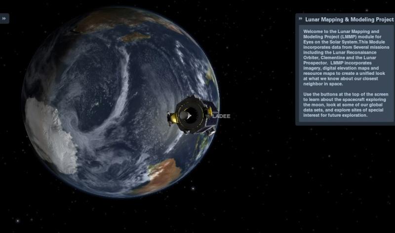 Mission lunaire LADEE (Lancement le 07 sept 13) - Page 2 Sans_t55
