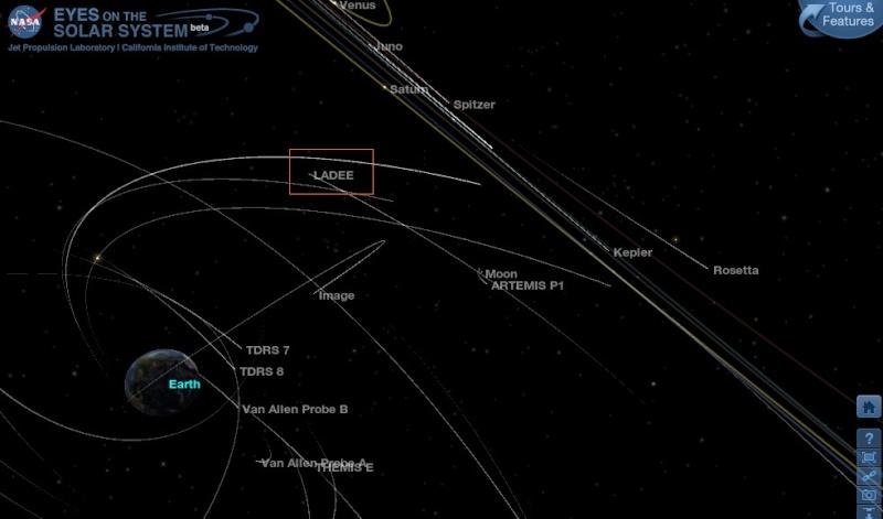 Mission lunaire LADEE (Lancement le 07 sept 13) - Page 2 Sans_t58