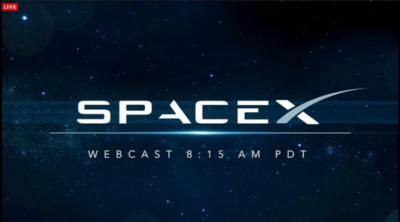 Lancement Falcon 9 V1.1 • Cassiope • Vandenberg - Page 4 Sans_t71