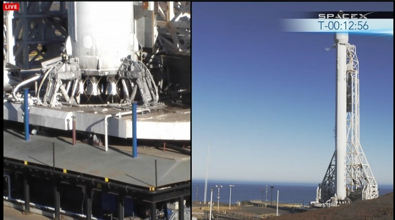 Lancement Falcon 9 V1.1 • Cassiope • Vandenberg - Page 5 Sans_t74