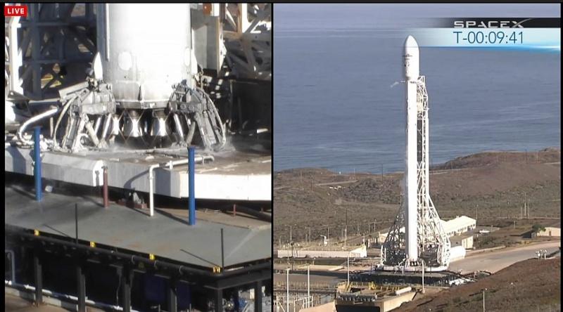 Lancement Falcon 9 V1.1 • Cassiope • Vandenberg - Page 5 Sans_t75