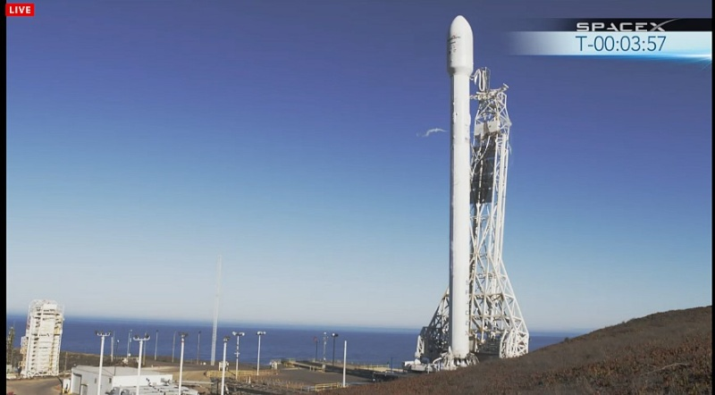 Lancement Falcon 9 V1.1 • Cassiope • Vandenberg - Page 5 Sans_t77