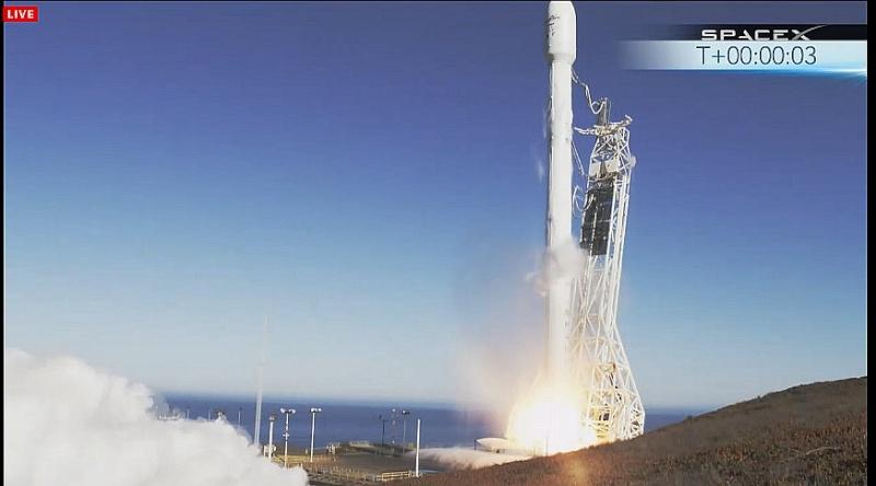 Lancement Falcon 9 V1.1 • Cassiope • Vandenberg - Page 5 Sans_t78