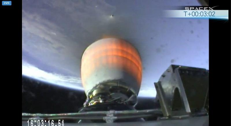 Lancement Falcon 9 V1.1 • Cassiope • Vandenberg - Page 5 Sans_t80