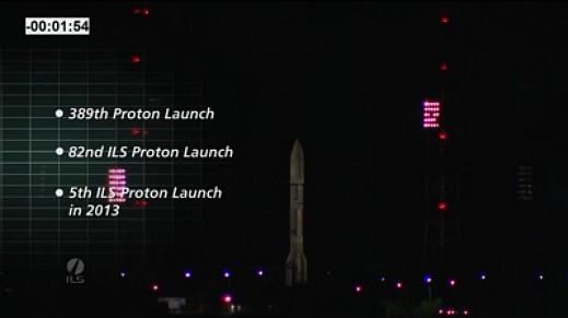 Lancement Proton-M / Astra 2E - 29 septembre 2013 Sans_t81