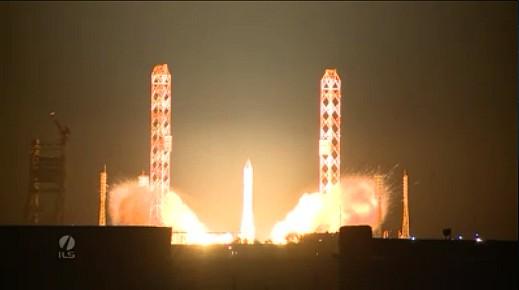 Lancement Proton-M / Astra 2E - 29 septembre 2013 Sans_t82