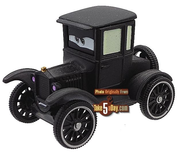 [CARS] Lizzie prévue en 2014 ? Lizzie10