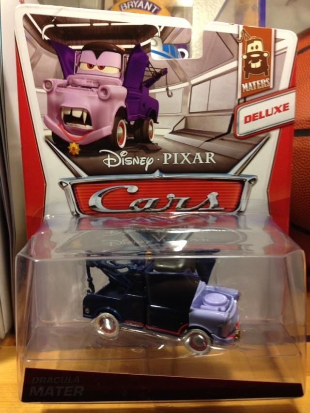 [CARS 2] Dracula Mater T2ec1610