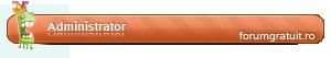 Concurs de semnaturi pentru forumgratuit.ro - Pagina 5 Admini10