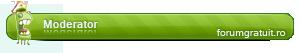 Concurs semnaturi Forumgratuit: Alegeti castigatorii! - Pagina 3 Modera10