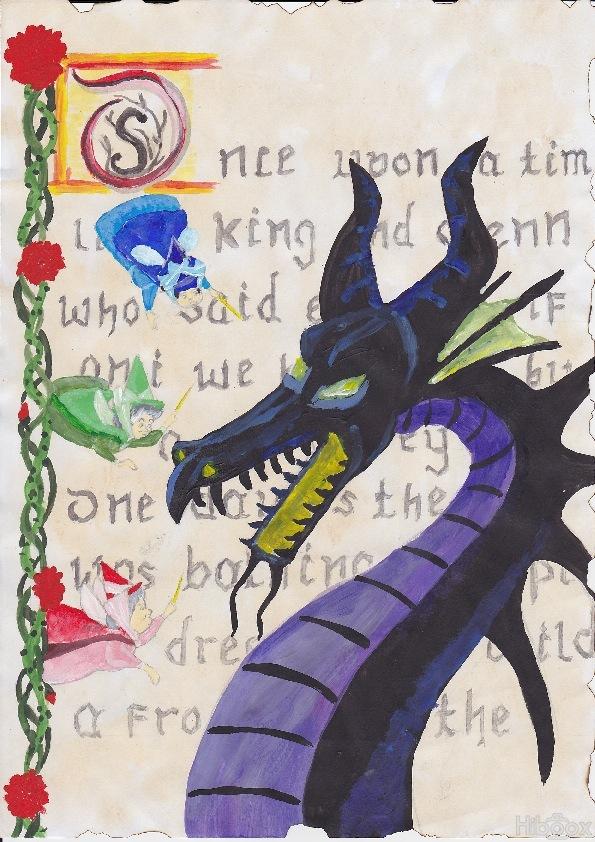 [Règle N°0] *Concours* Production artistique : Saison 2 [Terminée] --> dernières archives de la saison 2 - Page 17 Prince11