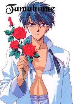 Anime Crush Tam10