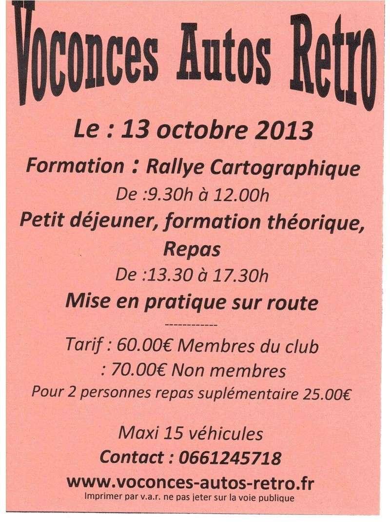 [84][13.10.2013]Formation Rallye Cartographique Carto11
