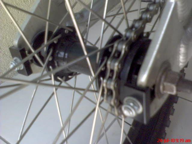 Illateat is selling his bike (Onza) Dsc00016