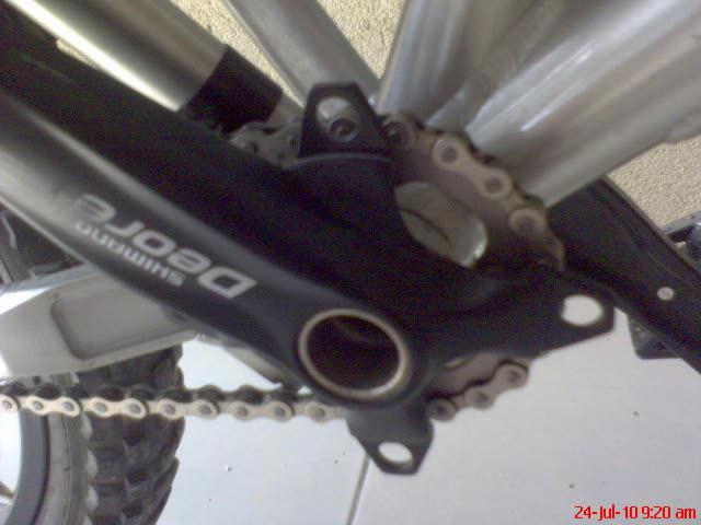 Illateat is selling his bike (Onza) Dsc00017