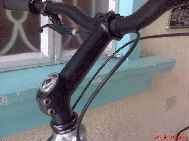 Illateat is selling his bike (Onza) Dsc00018