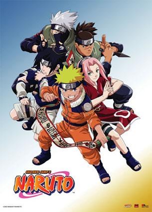 Episodi naruto streaming - stagione 5 - Italiano & subita 105/130 completa Naruto14