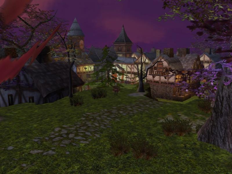 Primeras imágenes del Reino de Sámedar Nwmain10