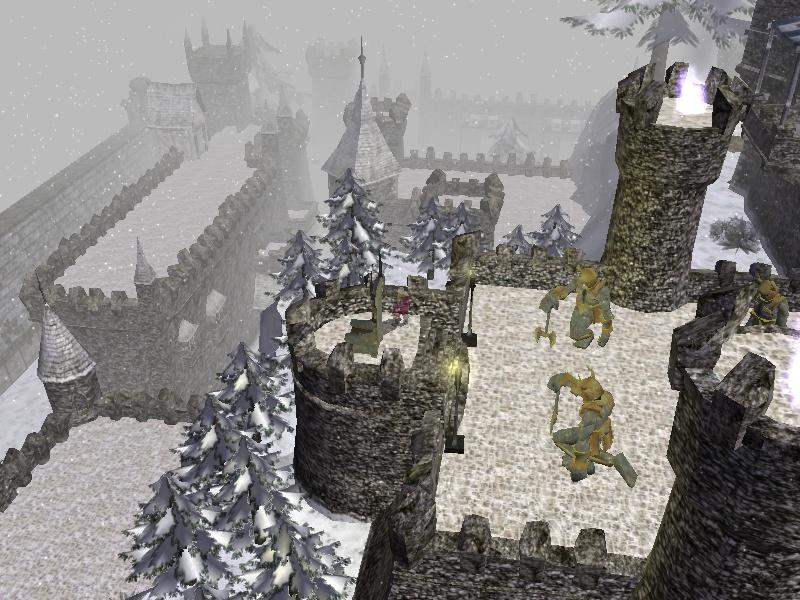 Primeras imágenes del Reino de Sámedar Nwmain12