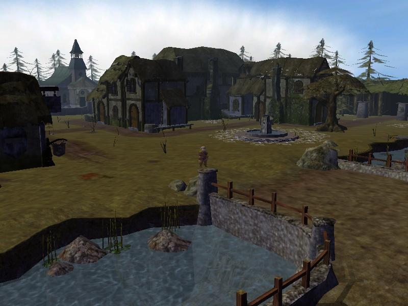 Primeras imágenes del Reino de Sámedar Nwmain13