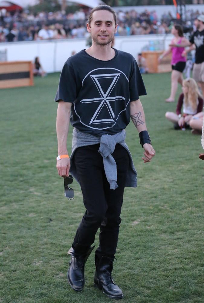 Jared Leto , Coachella Valley Music and Arts Festival [avril 2013] Tumblr45