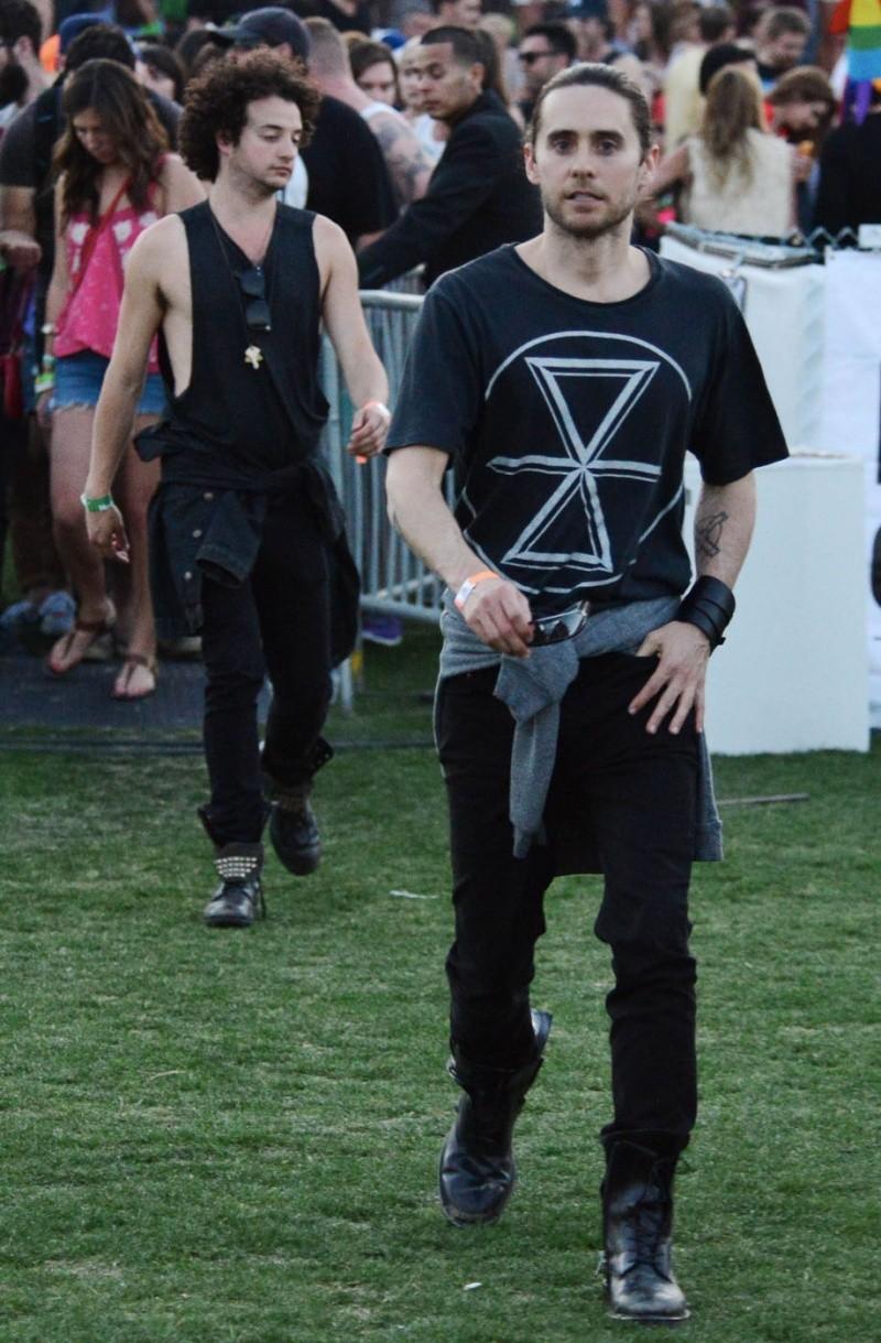 Jared Leto , Coachella Valley Music and Arts Festival [avril 2013] Tumblr49